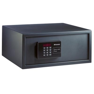 Safe MD 450