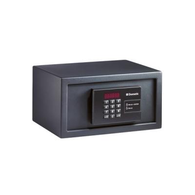 Safe MD 310