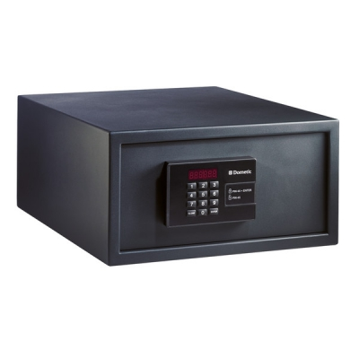 Dometic Safe MD 390