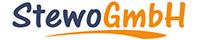 STEWO GmbH – TVs mit Hotelmode und Hotelausstattungen Logo