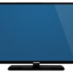 H32V35_Front_blau