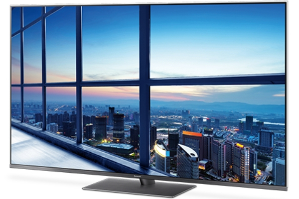 Panasonic Tv Einstellen